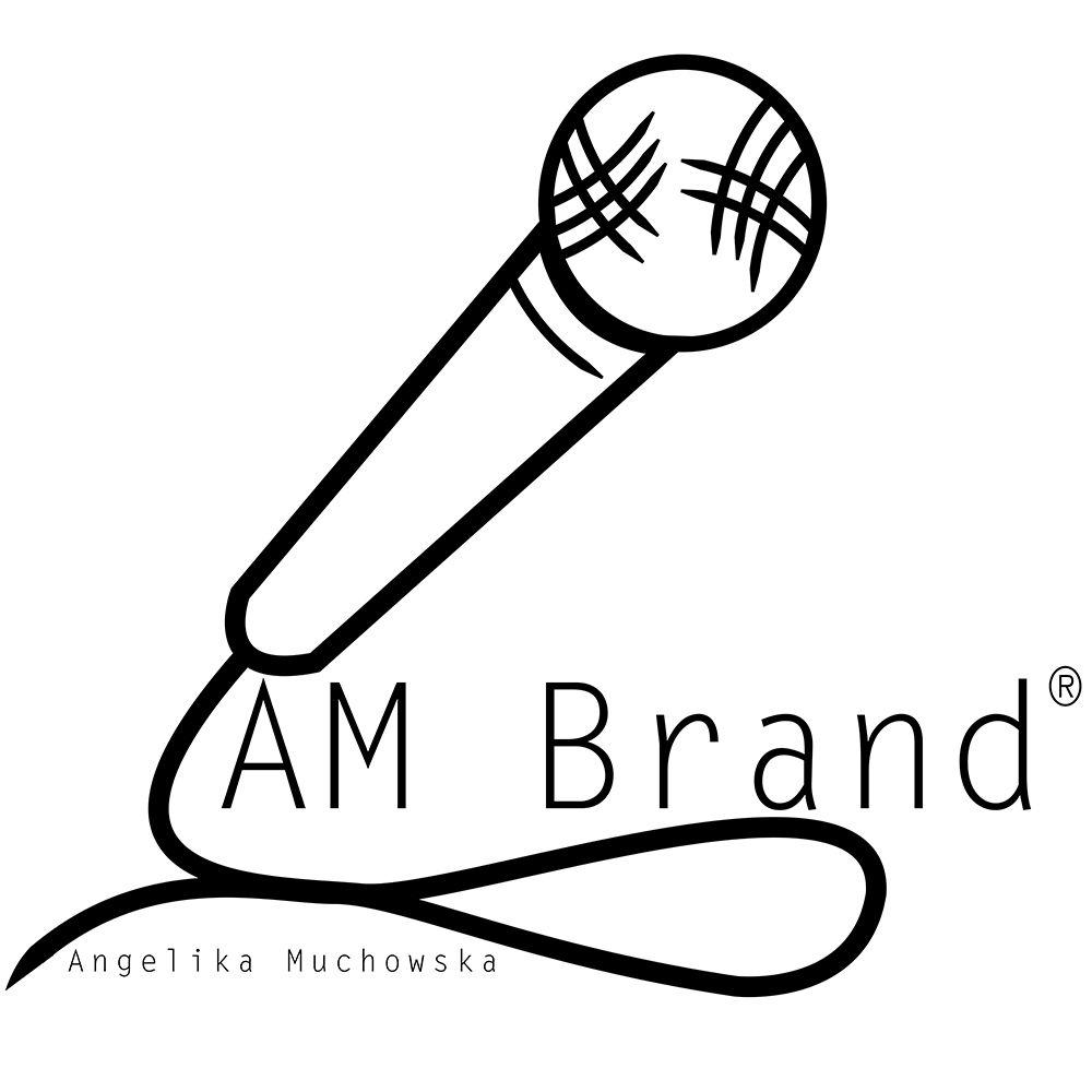 AM Brand